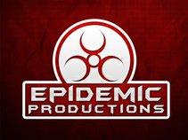Epidemic Productions