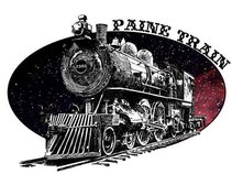 Paine Train