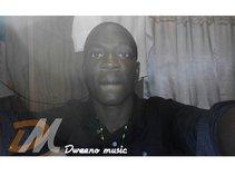 Dweeno Musics