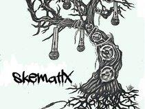 Skematix