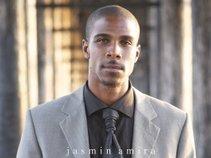 J.West