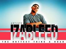 IZABLEED