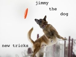 Image for Jimmy the Dog