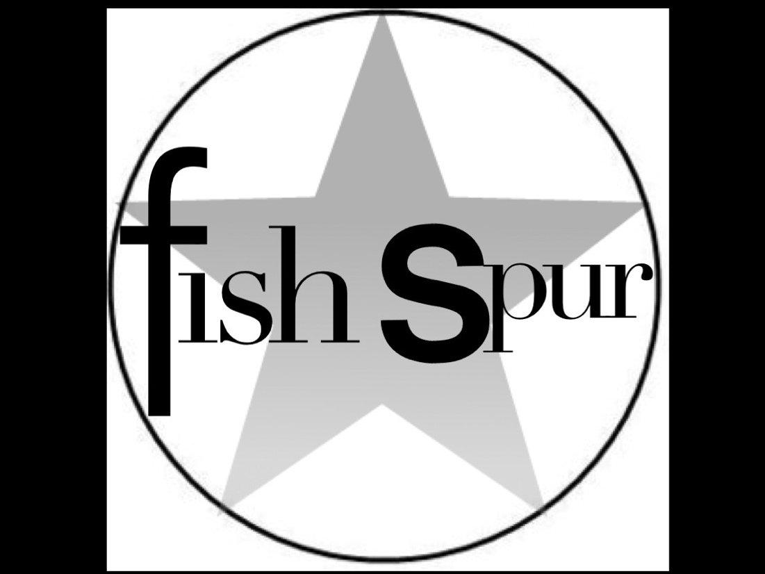 Image for fishspur