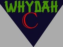 Whydah C