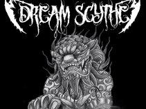 Dream Scythe