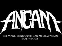 ANCAM