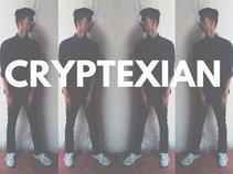 Cryptexian