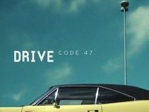 Code 47
