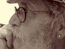 Brian Dr. Mojo Robertson