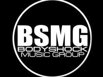 BodyShock Music Group