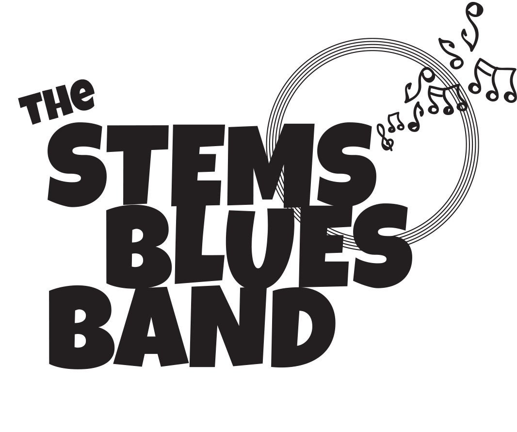 The Stems Band | I94Bar Dev