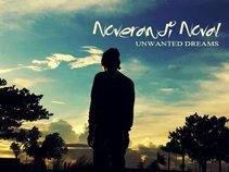 Noverandi Noval