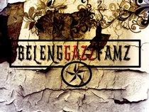 Dree BeLeng Gazz Famz
