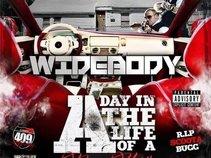 Widebody