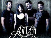 -Avith-