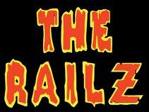 The Railz