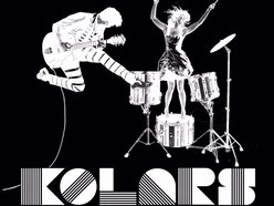 Image for KOLARS