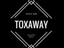 Toxaway