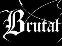 Brutal Language