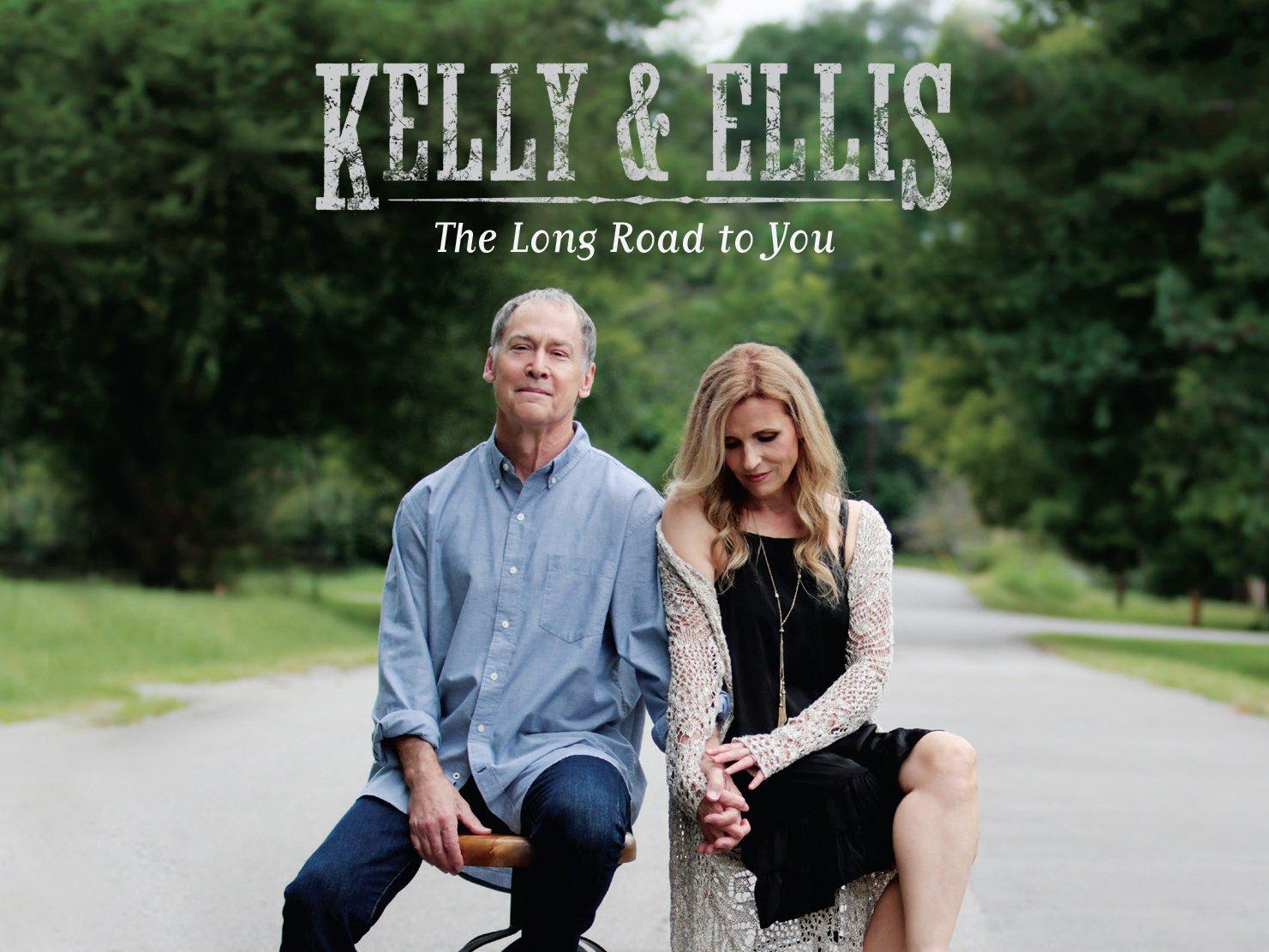 Image for Kelly&Ellis
