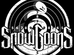 Image for Snowgoons