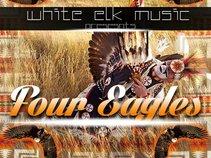 White Elk Music