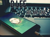 D.Lee