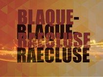 Blaque Raecluse
