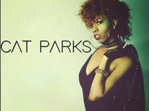 CAT PARKS