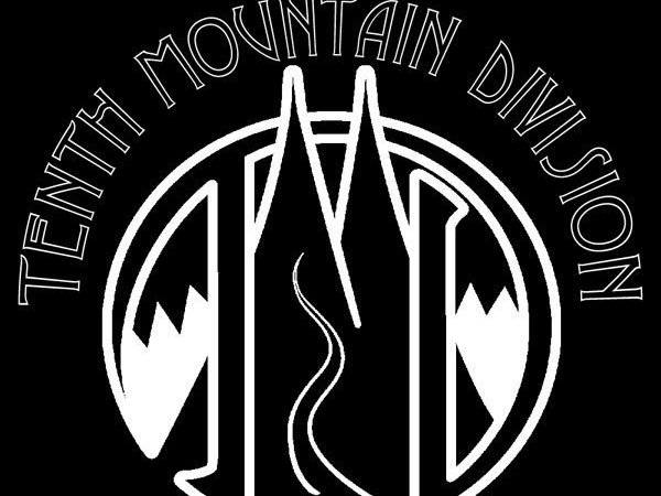 Image for Tenth Mountain Division