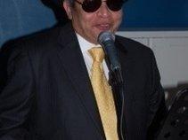 Philip Noronha