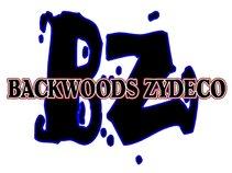 Backwoods Zydeco