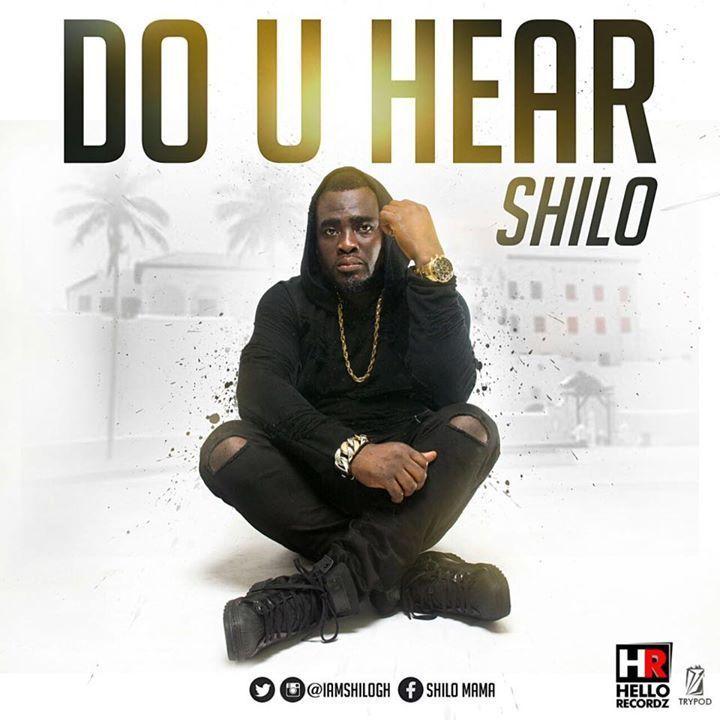 Lyric shilo lyrics : Shilo - Gbuu ft 2tee & pinky by SHILO   ReverbNation