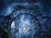 Unknown Land