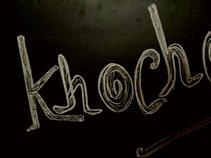 Khochor