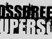 Crossbreed Supersoul