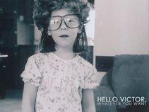 Hello Victor.