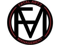 Fatal Artz Management