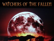 Watchers of the Fallen