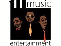 Ill Music Entertainment