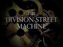 The Division Street Machine