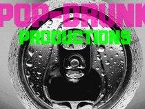 Pop-Drunk Productions