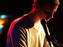 Josh Lehman Acoustic R&B/Soul