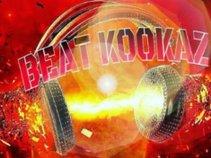 Beat Kookaz