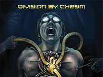 Division By Chasm