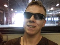 Tyler Mulldune