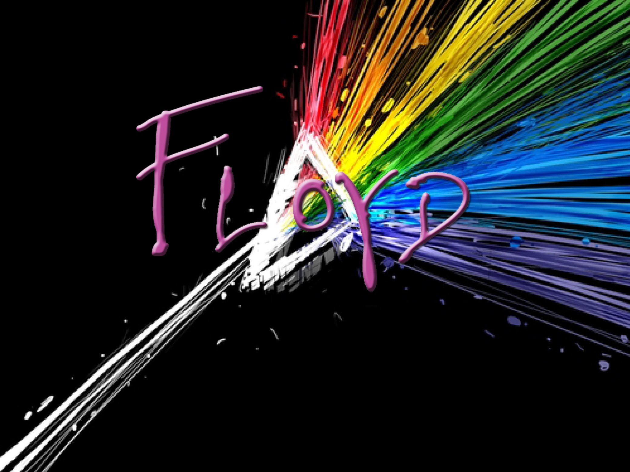 "Image for ""Floyd"" Tribute to Pink Floyd"