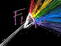 """""""Floyd"""" Tribute to Pink Floyd"""