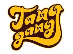Tang Gang